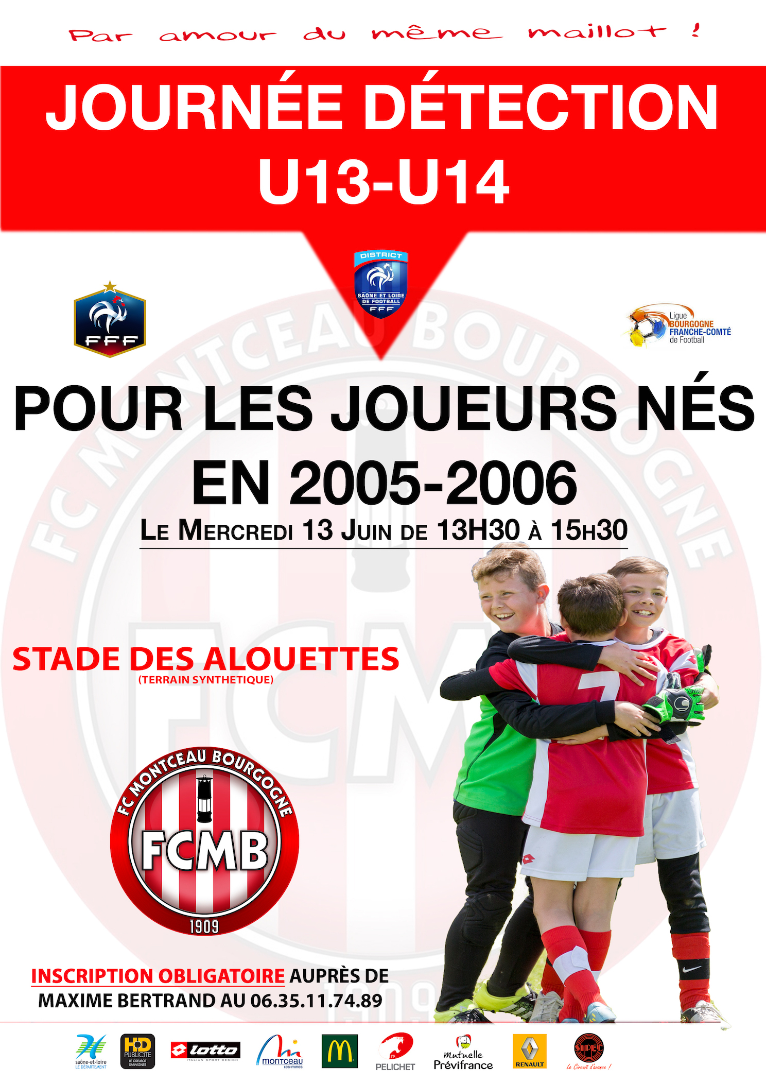 Selection U13-14.jpg
