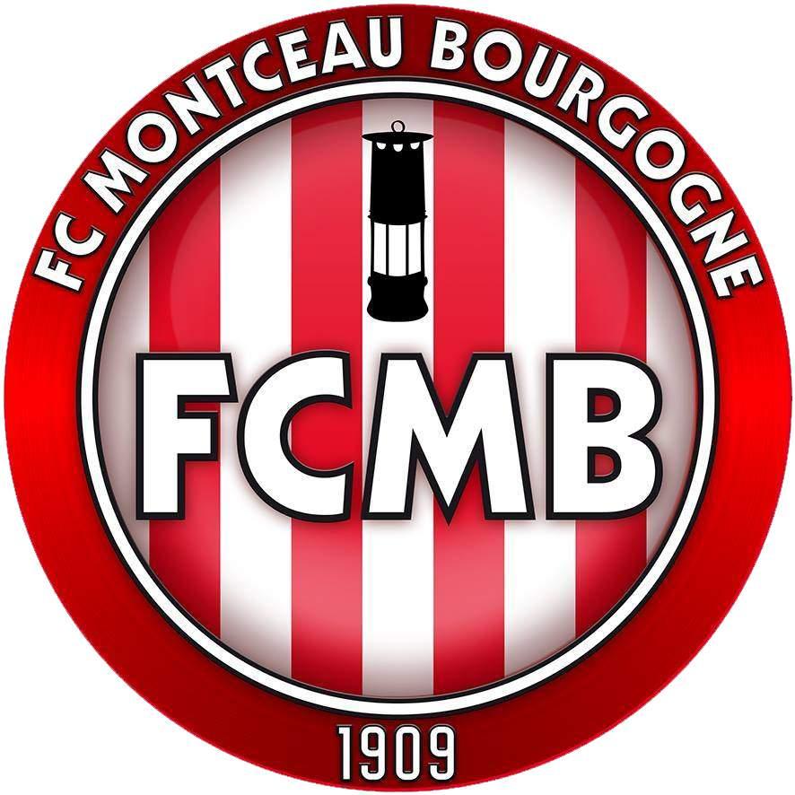 FC Montceau Bourgogne : site officiel du club de foot de MONTCEAU ...