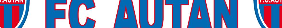 FOOTBALL CLUB DE L'AUTAN : site officiel du club de foot de MONTGISCARD - footeo
