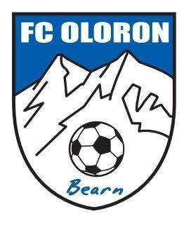 https://s3.static-footeo.com/uploads/fcoloron-bearn/logo__pe3st0.jpg