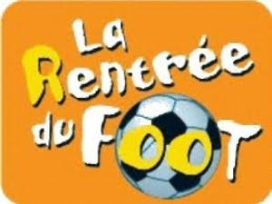 images-reprise-foot.JPG