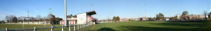 Fc Plateau Lannemezan : site officiel du club de foot de Lannemezan - footeo