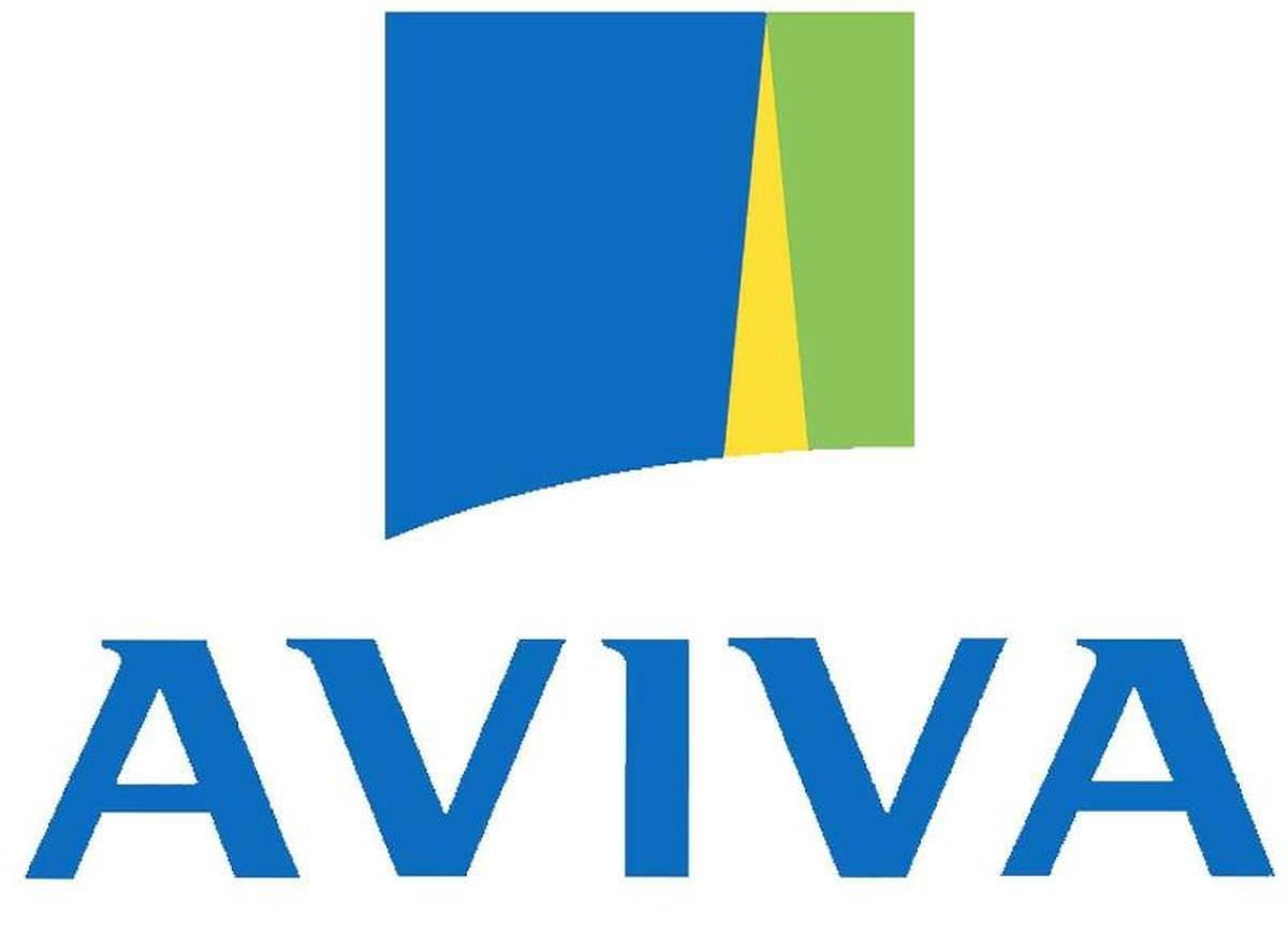 Aviva Assurance Club Football Fc Portois Footeo