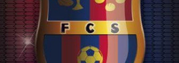 Football club seynois : site officiel du club de foot de LA SEYNE SUR MER - footeo