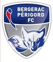 BERGERAC PERIGORD FC (24)