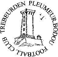 FC TREBEURDEN PLEUMEUR BODOU (22)