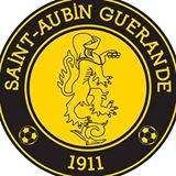 SAINT-AUBIN DE GUERANDE (44)