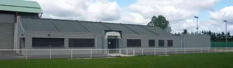 FC St Germain Laprade : site officiel du club de foot de ST GERMAIN LAPRADE - footeo