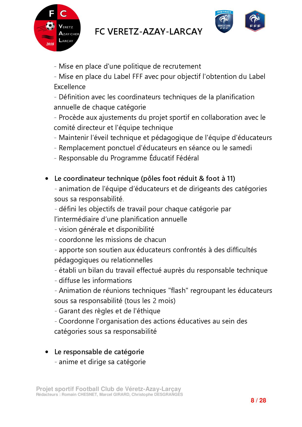 projet_sportif_2017-202008.jpg