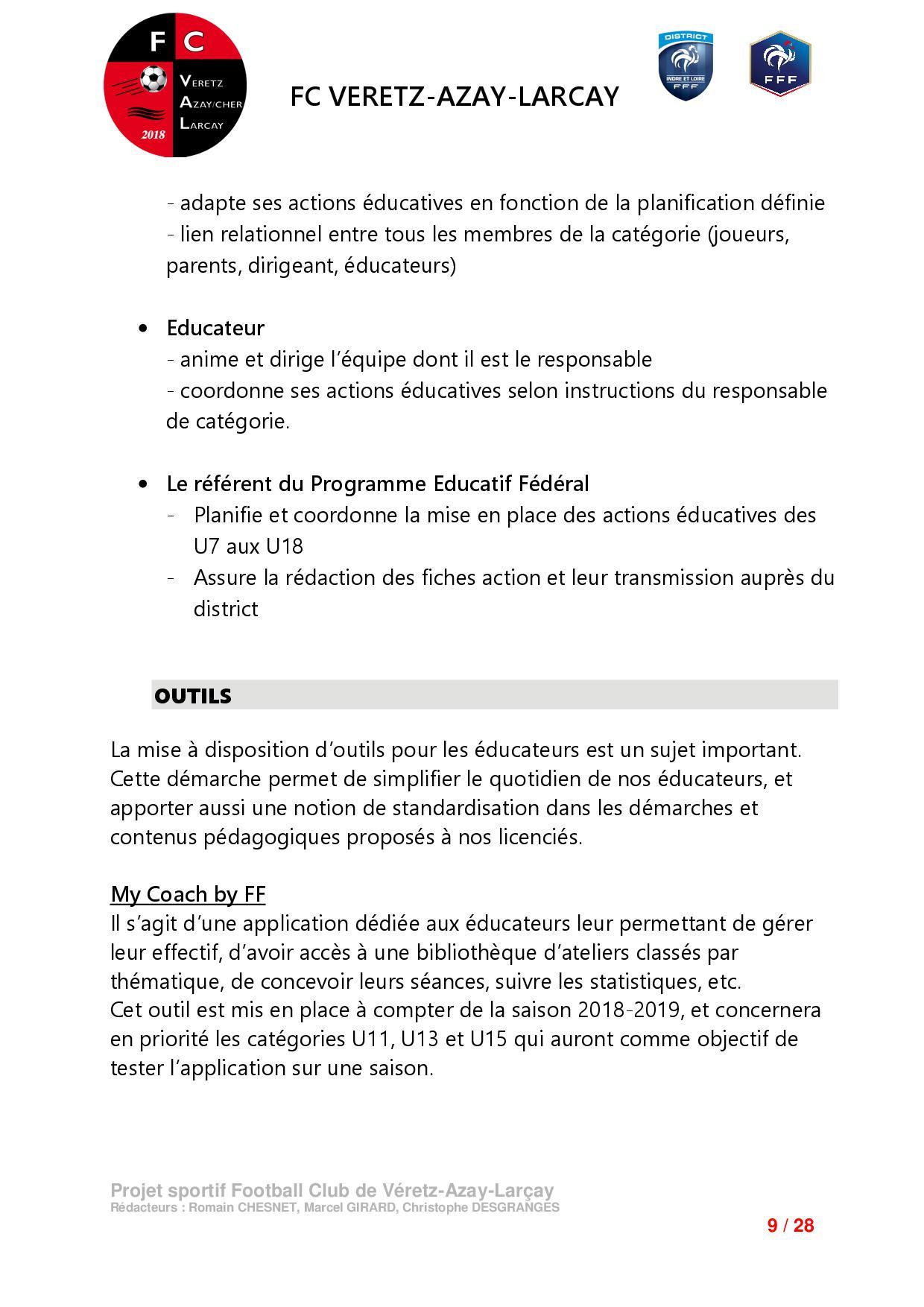 projet_sportif_2017-202009.jpg