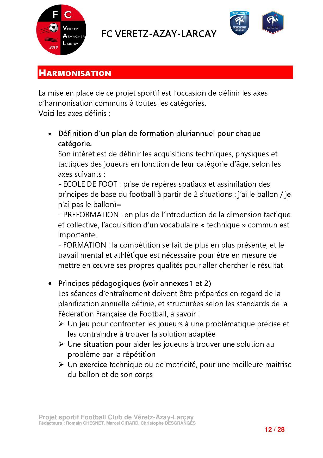 projet_sportif_2017-202012.jpg