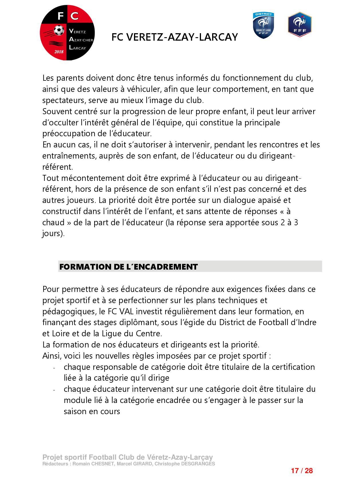 projet_sportif_2017-202017.jpg