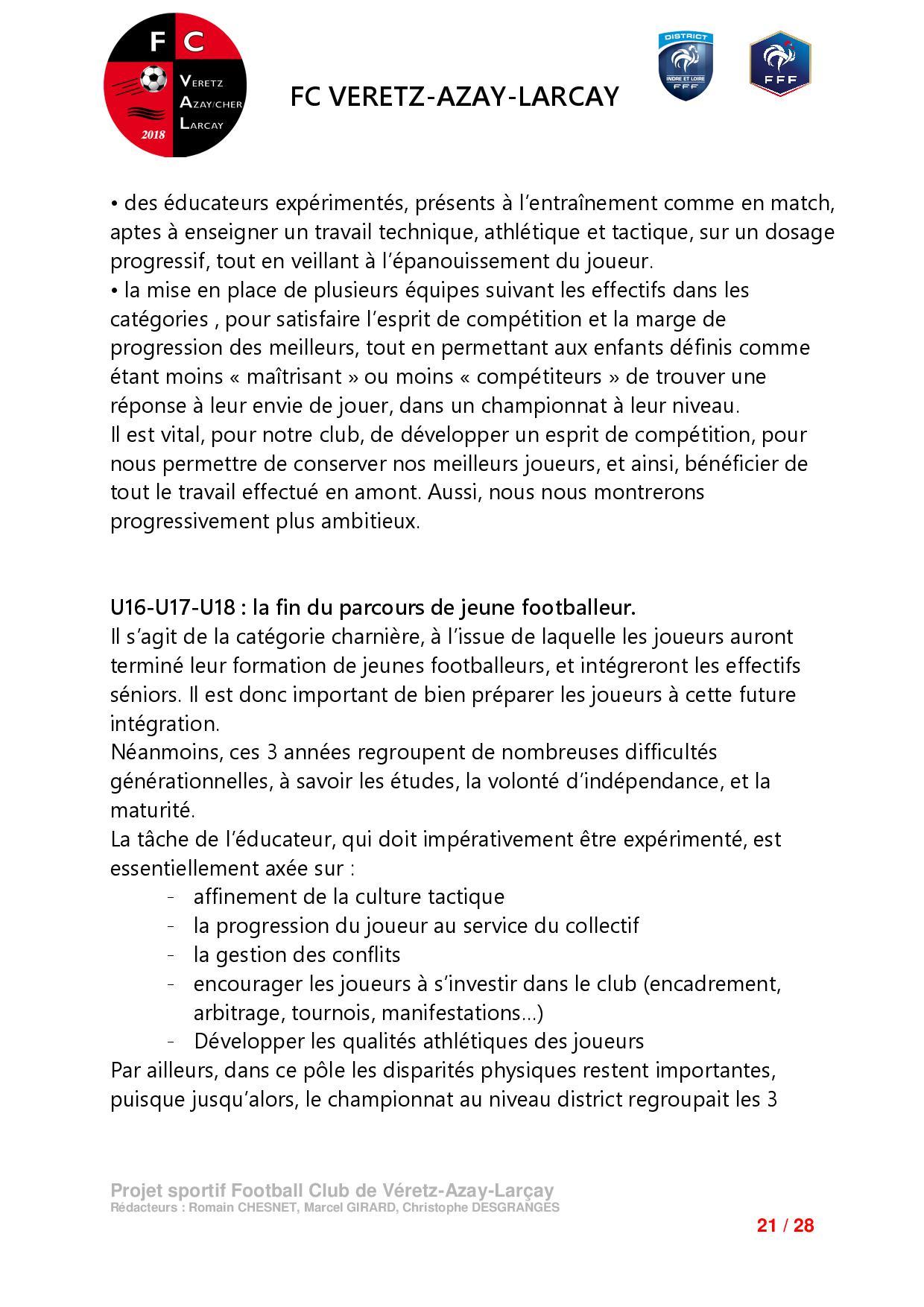 projet_sportif_2017-202021.jpg