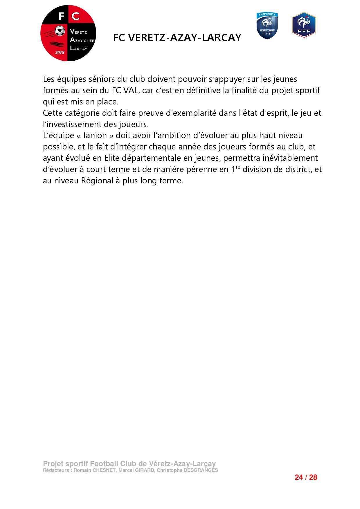 projet_sportif_2017-202024.jpg