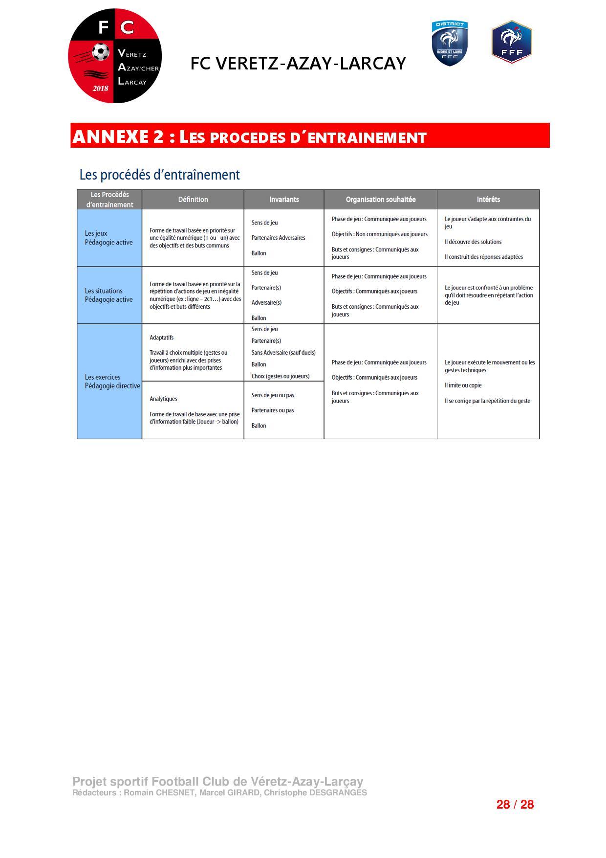 projet_sportif_2017-202028.jpg