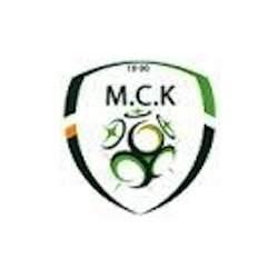 MCK Alger