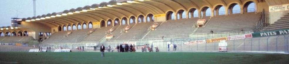 U.S. SAUJON FOOTBALL : site officiel du club de foot de SAUJON - footeo