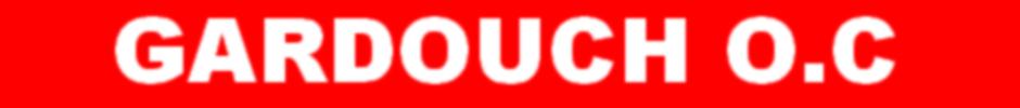 GARDOUCH.O.C : site officiel du club de foot de GARDOUCH - footeo