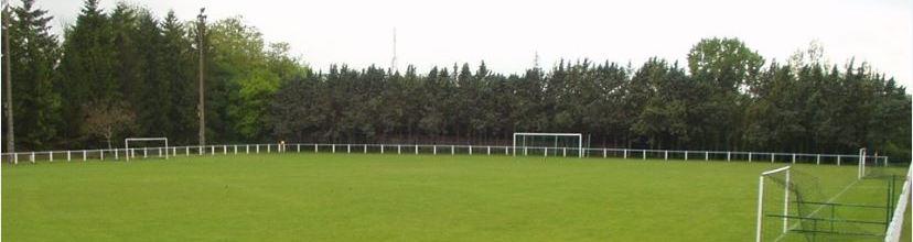 GAZELEC FOOTBALL BOURGES : site officiel du club de foot de BOURGES - footeo