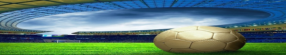 Garde De l'Yvel LOYAT : site officiel du club de foot de LOYAT - footeo
