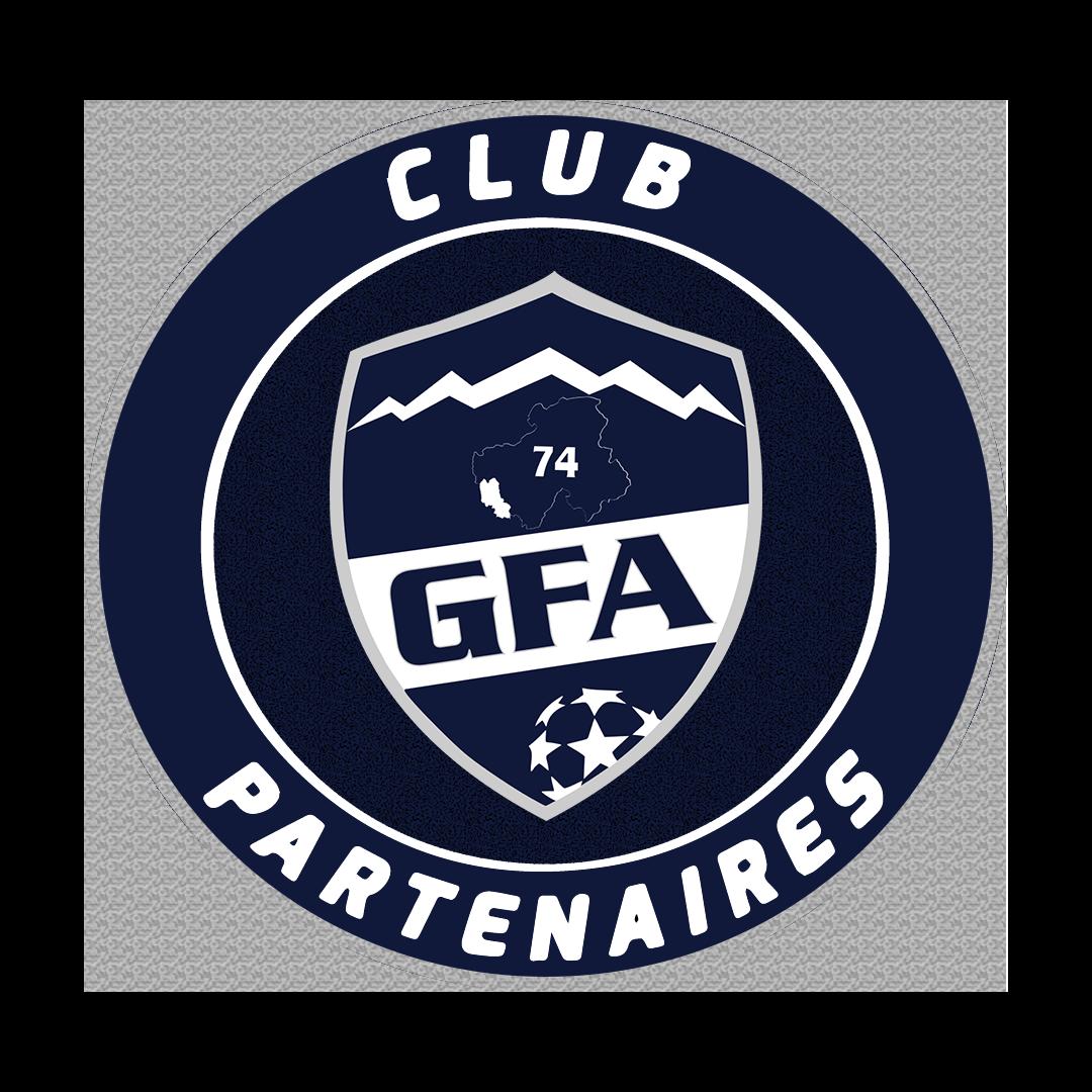 LogoBusinessClub.png