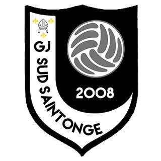 GJ SS 2 U12-U13