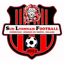Sud Lyonnais Football