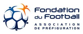 Fondation du Football