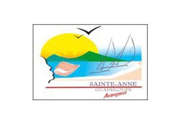 Entente Saintanaise