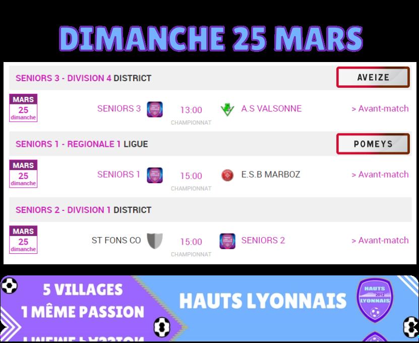 DIMANCHE 25 MARS.png