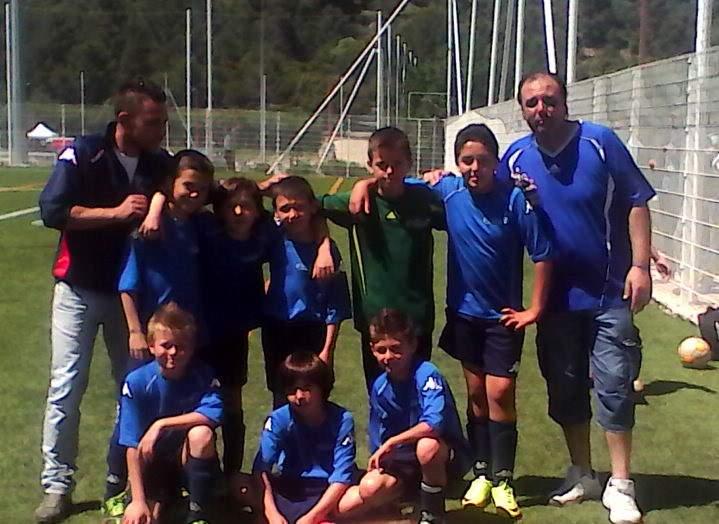 T Hopit/ptt Toulon 2