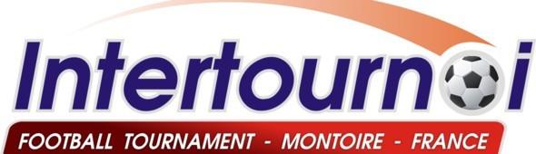 INTERTOURNOI : site officiel du tournoi de foot de MONTOIRE SUR LE LOIR - footeo