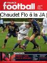 FF FLO