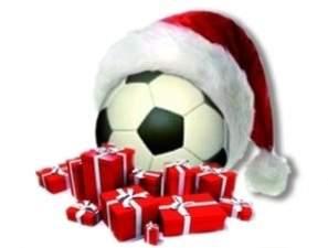 Actualite Joyeux Noel A Tous Club Football Jeanne D Arc