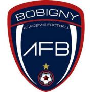 Bobigny Academie Football