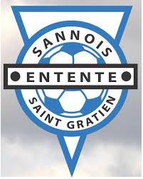 E. Sannois Saint Gratien