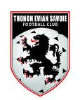 Evian Thonon Savoie