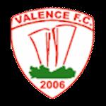 Valence FC