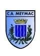 CA Meymac/St Angel U11