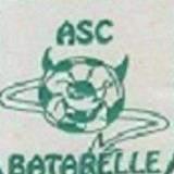 AS BATARELLE U13