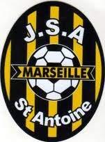 JSA 3 U 11