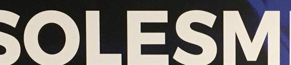 JEUNESSE SPORTIVE SOLESMIENNE : site officiel du club de foot de SOLESMES - footeo