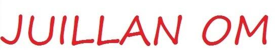JUILLAN OM : site officiel du club de foot de JUILLAN - footeo
