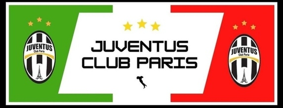 Juventus Club Paris : site officiel du club de foot de CLAMART - footeo
