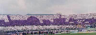 Loire Forez Football : site officiel du club de foot de MONTROND LES BAINS - footeo