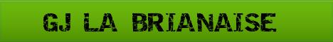 GJ LABRIANAISE : site officiel du club de foot de Champniers - footeo