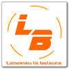 Langevin la balance U8/U9