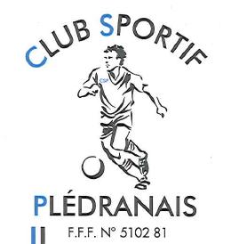 PLEDRAN CS.png
