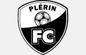 PLERIN FC.jpg
