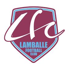 lamballe.png
